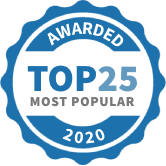 Most Popular Home Improvement Specialists in 2020